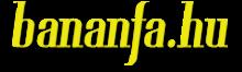Bananfa.hu